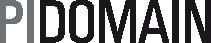 Pidomain Logo